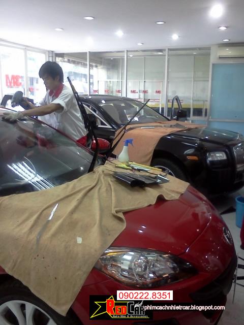 dan-kieng-xe-3m-chinh_zpsyv9dd18m